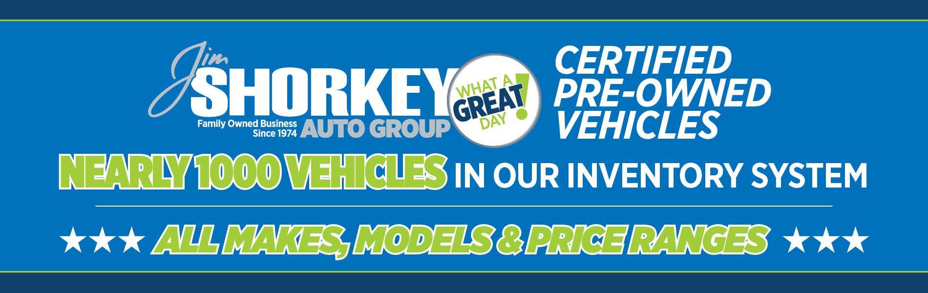 New Ram Sales near Monroeville, PA | Buy or Lease a New ...